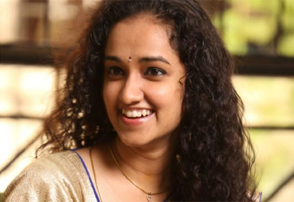 பெண்கள் முன்னேற்றமே என் மூச்சு! Tamil_News_large_266182020201130010013