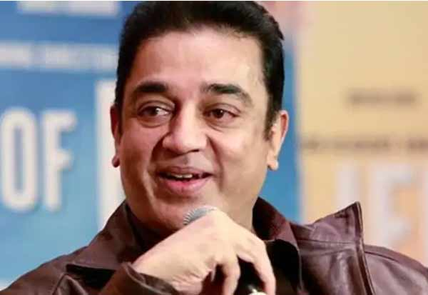 Kamal, Kamal Hassan, Congress, கமல், காங்கிரஸ்