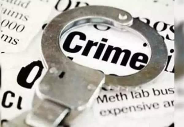 india, crime round up, இந்தியா, சம்பவம், கிரைம் ரவுண்ட் அப்,