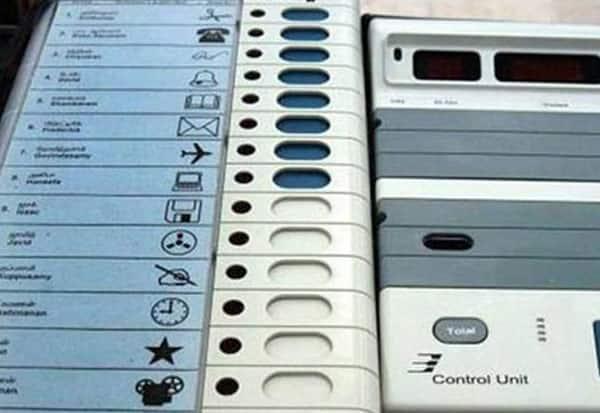 vote machine, required ஓட்டுப்பதிவு இயந்திரம், தேவையா