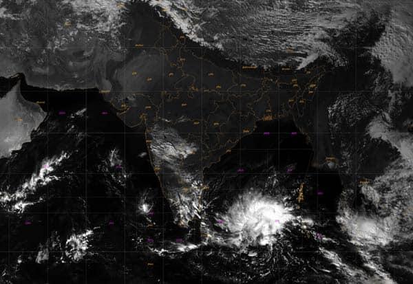 Tamilnadu, Rain, Weather, தமிழகம், கனமழை, காற்றழுத்த தாழ்வு மண்டலம்