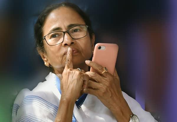 பா.ஜ., வை வீழ்த்த புதிய ஆயுதம் கையில் எடுக்கிறது திரிணமுல் Tamil_News_large_2662620