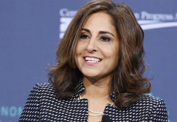 Indian_American, Neera Tanden, Joe Biden, economic team