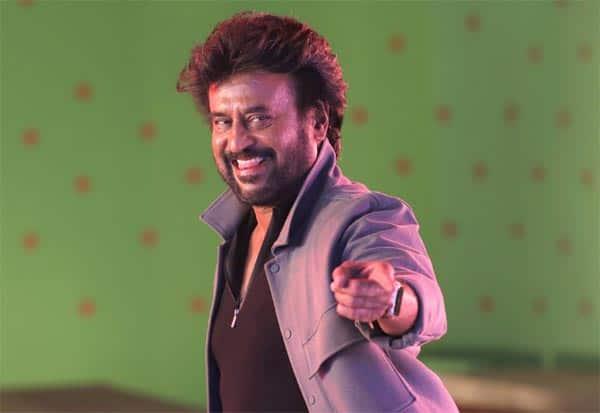 இப்போ_இல்லேன்னா_எப்பவும்_இல்ல, Rajinikanth, Superstar, Thalaivar, ரஜினிகாந்த்,