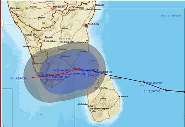 Burevi, Pamban ,Storm, Weather, புயல், மழை, வானிலை