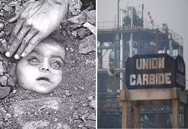 Bhopal Disaster, Bhopal Gas Tragedy, 36 years