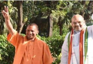 ஐதராபாத் மாநகராட்சி தேர்தல்: செல்வாக்கை அதிகரித்தது ...
