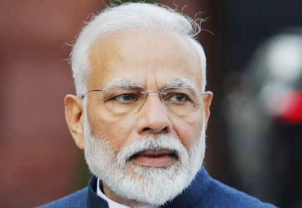 PM Modi, TN visit, Rajini, Rajinikanth, Tamil Nadu, பிரதமர், மோடி, தமிழகம், ரஜினி