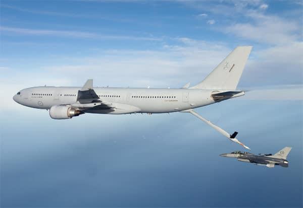 India, France, Airbus, இந்தியா, பிரான்ஸ், ஏர்பஸ்