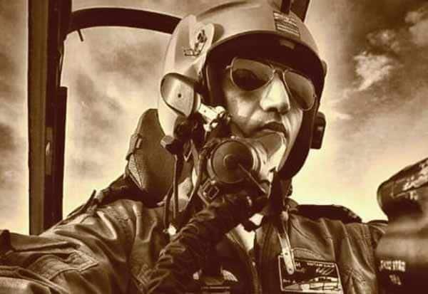 MiG29, pilot, Body_found, crash