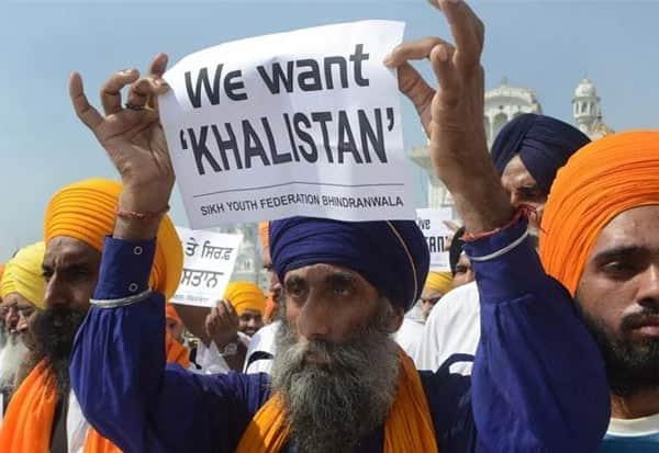 ISI, Khalistan, Punjab, Bhindranwale, Pakistan,பாகிஸ்தான், காலிஸ்தான்