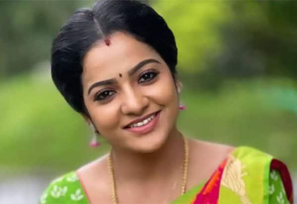 tv actress, chitra, suicide case, police, enquiry, டிவி, நடிகை, சித்ரா, தற்கொலை, வழக்கு, போலீஸ், விசாரணை