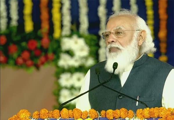 farmlaw, pmmodi, modi, farmers,narendramodi, பிரதமர் மோடி, விவசாயிகள், வேளாண்சட்டம்,