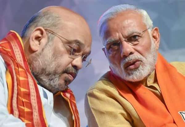 PM Modi, Amit Shah, case, US court, dismisses