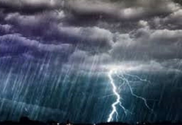 4 districts, rain, நான்கு மாவட்டங்கள், மழை, வாய்ப்பு