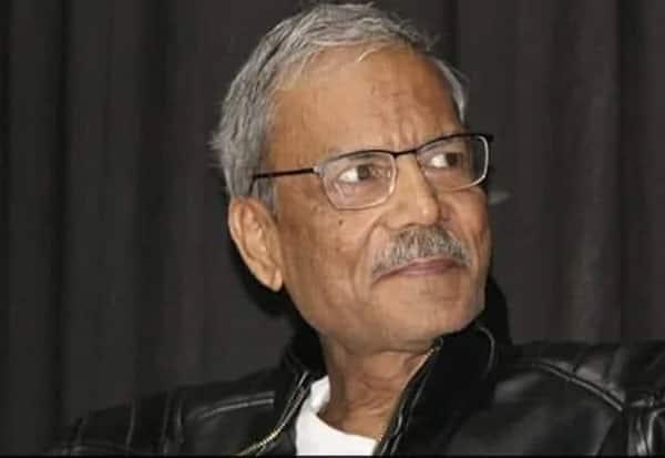 Silbhadra Datta, trinamool congress, westbengal, bjp