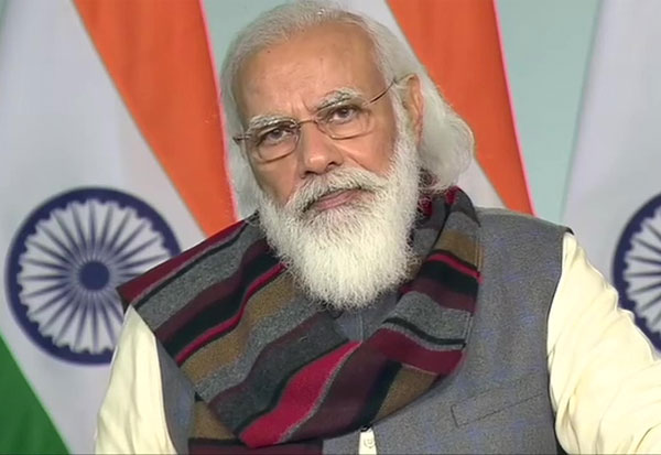 Modi, Pmmmodi, Farmers, farmlaws, பிரதமர்மோடி, விவசாயிகள், எதிர்க்கட்சிகள்,நரேந்திரமோடி