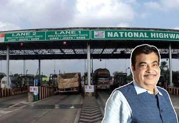 TollBooth, Indian, Highways, NitinGadkari, சுங்கச்சாவடிகள், டோக்கேட், இந்தியா, நெடுஞ்சாலை, நிதின்கட்கரி