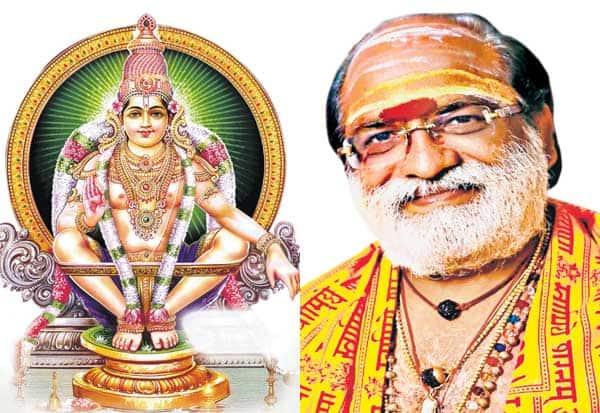 கழுதை காலடி மண்ணே: பாடகர் வீரமணி ராஜூ நெகிழ்ச்சி