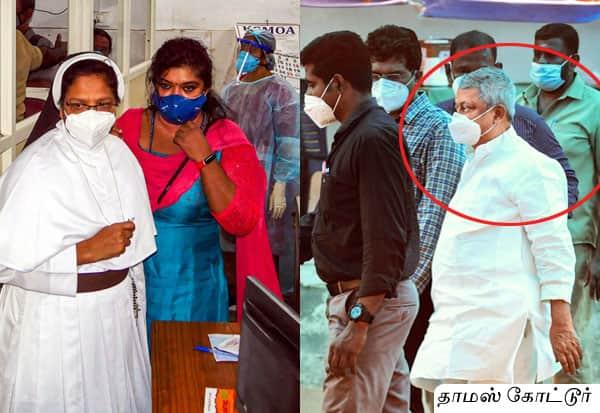 Sister Abhaya, Abhaya Case, Verdict, Special CBI court, Sister Abhayas Murder