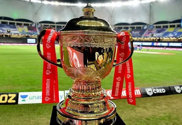 BCCI,IPL,Cricket,Olympics,