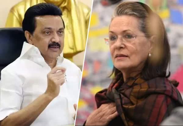 farmers, Congress, DMK, PM Modi