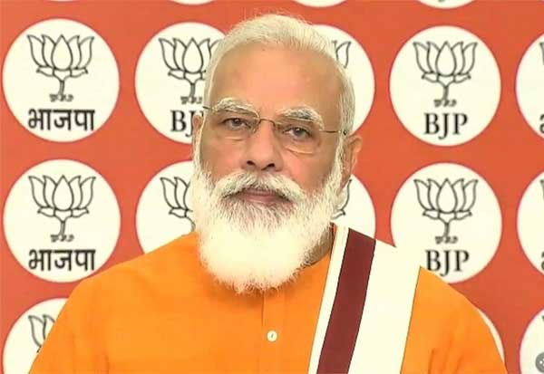 PM Modi, Modi, Mann Ki Baat, பிரதமர், மோடி, மான் கி பாத்
