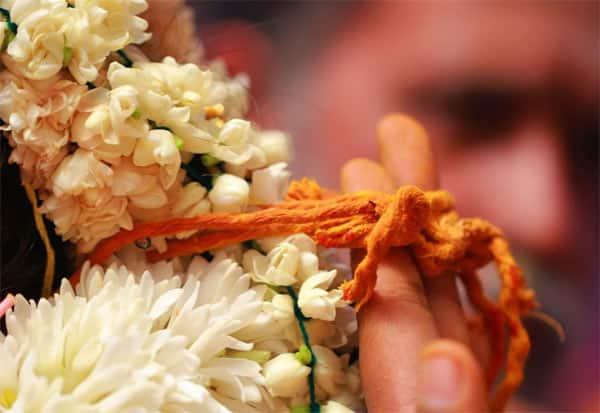 திருமண உதவி திட்டம் 3 ஆண்டுகளாக கிடப்பில்! 12 ஆயிரம் பேர் காத்திருப்பு