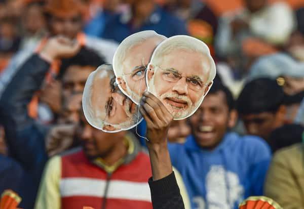 BJP, TN election, Bharatiya Janata Party,பாஜ, தேர்தல் வியூகம்