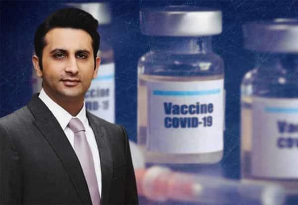 Serum, CovidVaccine, India, Shortage, சீரம், கொரோனா, தடுப்பூசி, பற்றாக்குறை