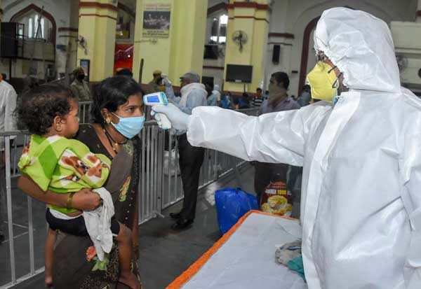 India, CoronaVirusUpdate, Discharge, DeathToll, coronavirus death count, corona toll, coronavirus in india, corona in India, confirmed coronavirus cases in India,  corona patients, positive cases, new corona cases, corona spread, india fights corona, corona news, corona death, இந்தியா, கொரோனா, கொரோனாவைரஸ், உயிரிழப்பு, சுகாதாரஅமைச்சகம்