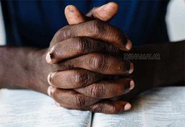 கிறிஸ்துவ அமைப்பு, செயல்பாடு, சரியல்ல, விசாரணை ஆணையம், தேவை