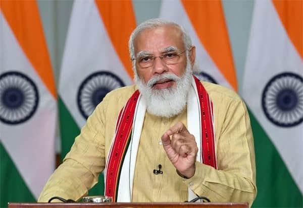 Modi, Narendra modi, நரேந்திர மோடி, மோடி, covaxin, covishield,