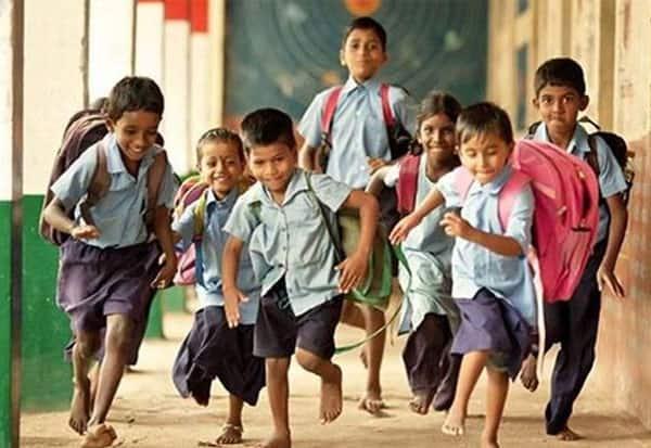 Tamilnadu, Schools, reopen, தமிழகம், பள்ளி, திறப்பு