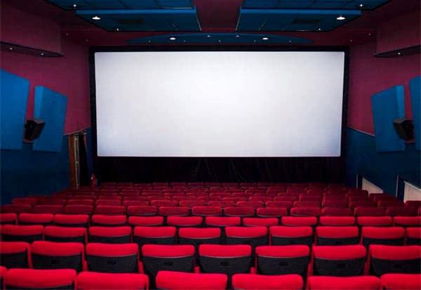 TNTheatres, Theatres, Master, Eeswaran, actorvijay, SilambarasanTr,