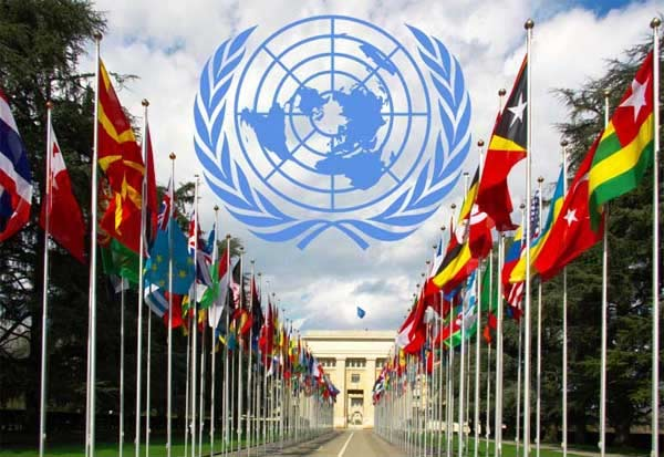 India, UN, 3_ImportantCommittees, Chair, UNSC,