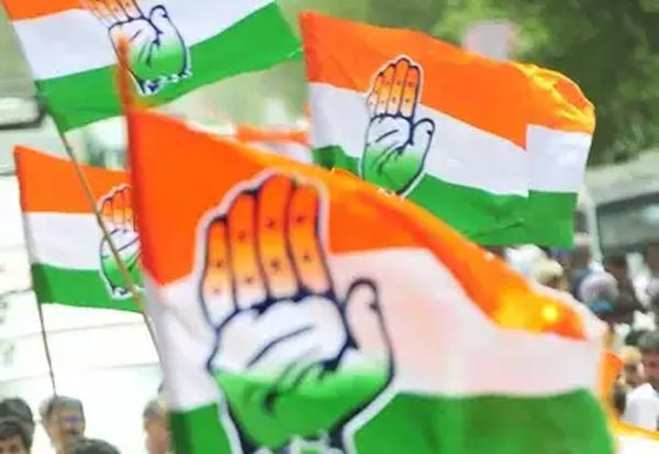 congress, Tamil Nadu, Ithu Ungal Idam