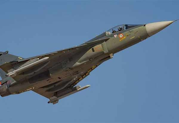 Govt Approves Procurement of 83 Tejas Aircraft at Rs 48,000 Cr
