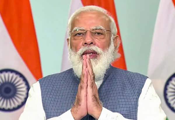 Startup India International Summit, PM Modi, address