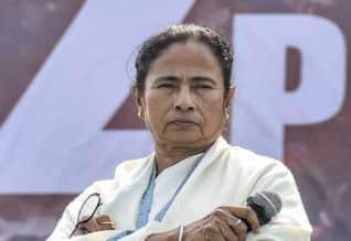 திரிணமுல்  காங்., - எம்.பி., ஓட்டம்?