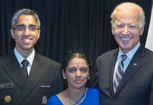 IndianAmericans, Nominated, KeyRoles, BidenHarris, Administration, இந்தியர்கள், அமெரிக்கா, ஜோ பைடன், பரிந்துரை