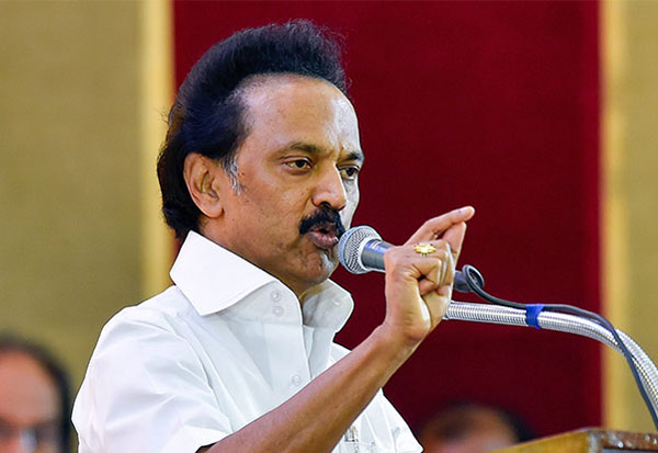 DMK, Stalin, ஸ்டாலின், திமுக, அதிமுக, கிராம சபை கூட்டம்