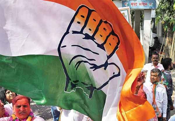 Congress-DMK, NDA in close contest in Puducherry Assembly polls