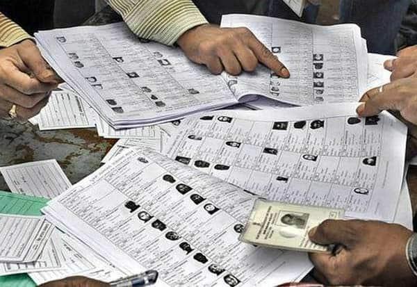 VoterList, Tamilnadu, Election, வாக்காளர் பட்டியல், வெளியீடு, தமிழகம், வாக்காளர்கள்