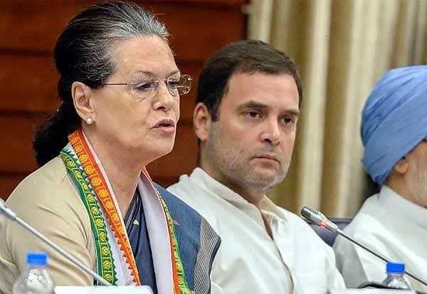 Congress, CWC, Congress Working Committee, Sonia, Sonia Gandhi, காங்ங்கிரஸ், காரிய கமிட்டி கூட்டம்,காரசாரம், புதிய தலைவர், தேர்வு தாமதமாகிறது