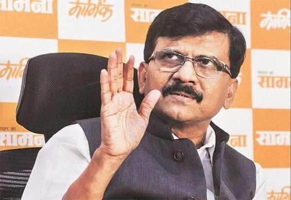 BJP, PoliticalGrowth, Maharashtra, BalThackeray, SanjayRaut, பாஜக, அரசியல் வளர்ச்சி, மஹாராஷ்டிரா, பால் தாக்கரே, சஞ்சய் ராவத்