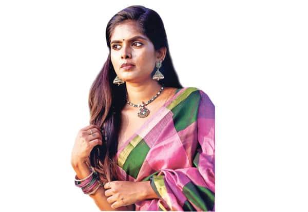 பிரியமுடன் பிரத்திமா