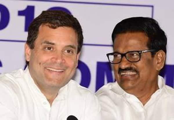 rahul, alagiri, speech, congress, ராகுல், அழகிரி, பேச்சு, காங்., நகைச்சுவை
