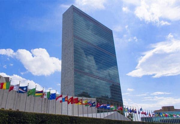 India,UN,United Nations,இந்தியா,ஐநா,ஐக்கிய நாடுகள் அவை