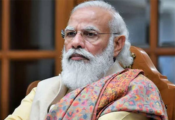 World Economic Forum, PM Modi, Davos Forum